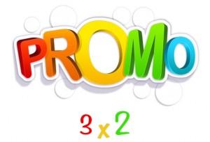 promo1