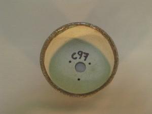 C097s