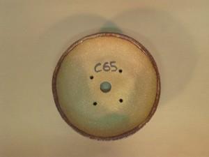 C065s