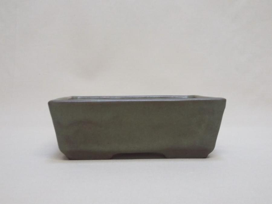 Rf. E51 – 15 x 11 x  5,4 cm