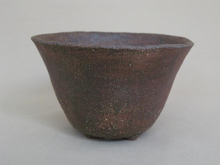 Rf. A6 – 9,5 x 6 cm