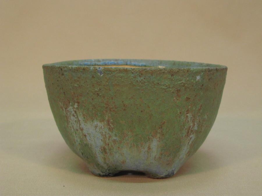 Rf. C36 – 10,5 x 6,3 cm