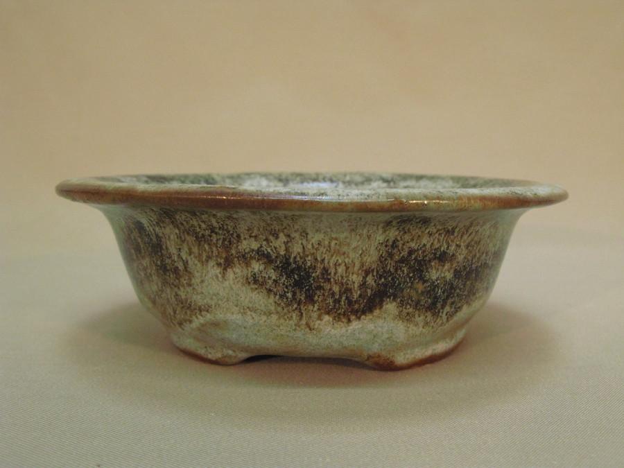 Rf. C40 – 13,5 x 4,2 cm