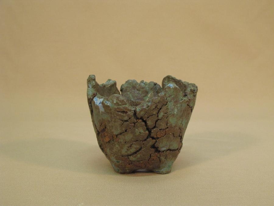 Rf. D26 – 6,7 x entre 4,5 y 6 cm