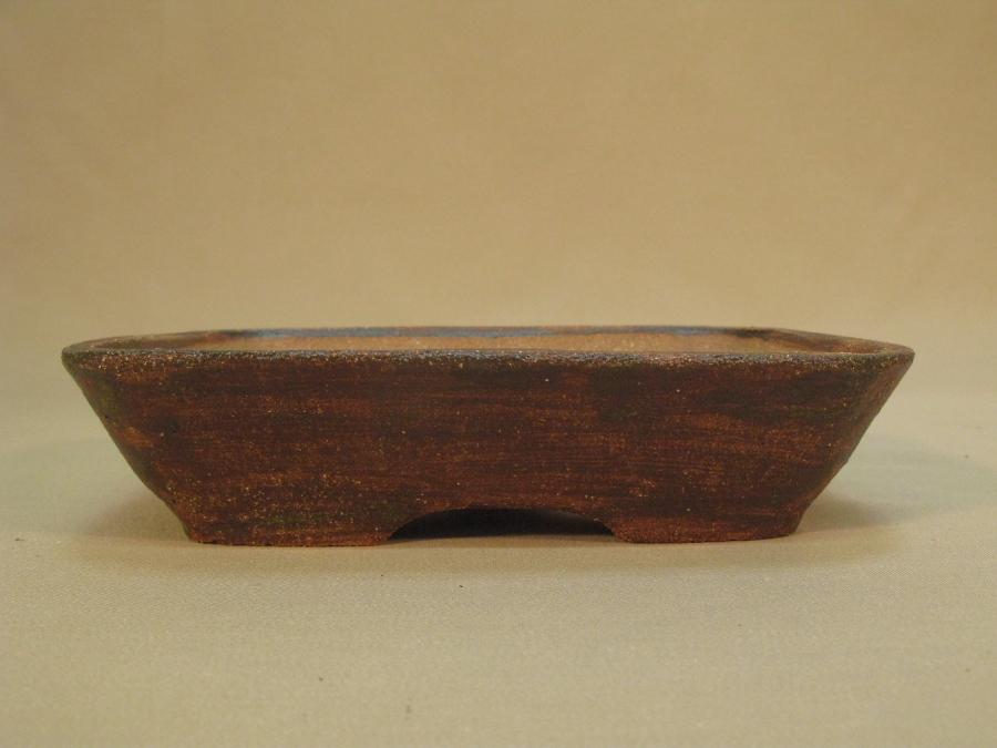 Rf. D33 – 15,2 x 11 x 3,5 cm