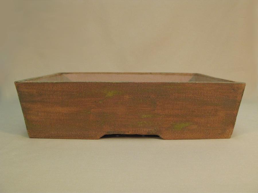Rf. D40 – 34,5 x 26 x 9 cm