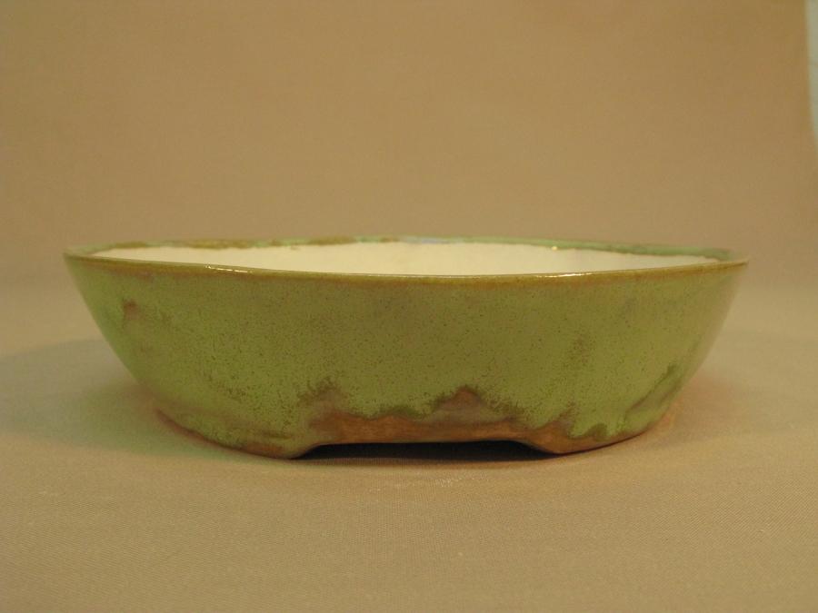 Rf. D18 – 16,5 x 3,7 cm