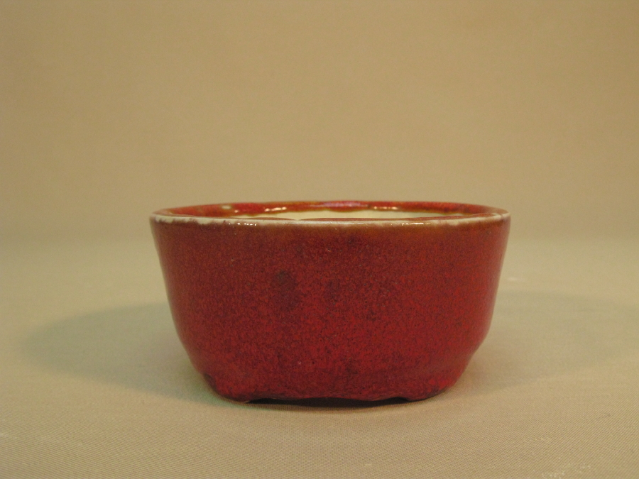 Rf. D53 – 9,2 x 4,3 cm