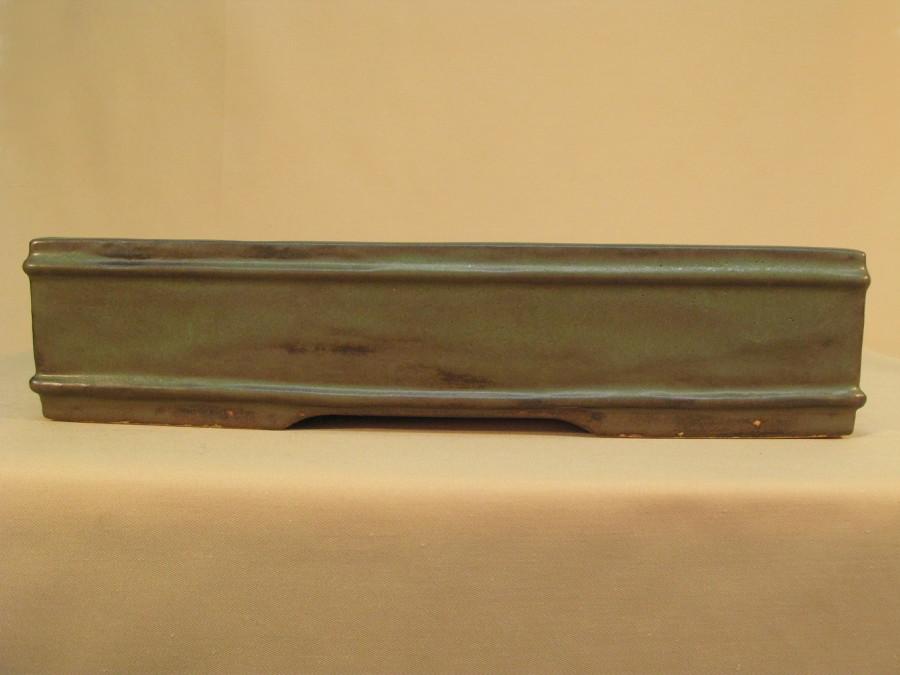 Rf. E8 – 30,5 x 23 x 7 cm