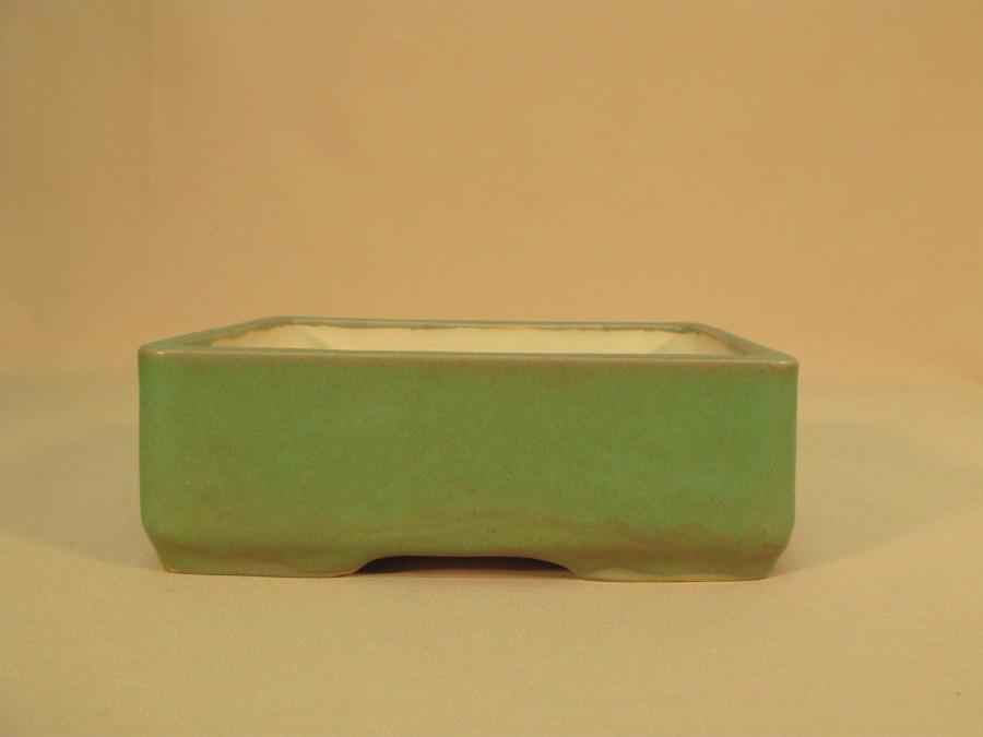 Rf. E11 – 15,7 x 12,7 x 5,5 cm