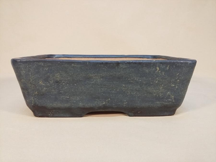 Rf. E44 – 22 x 18 x 7,3 cm