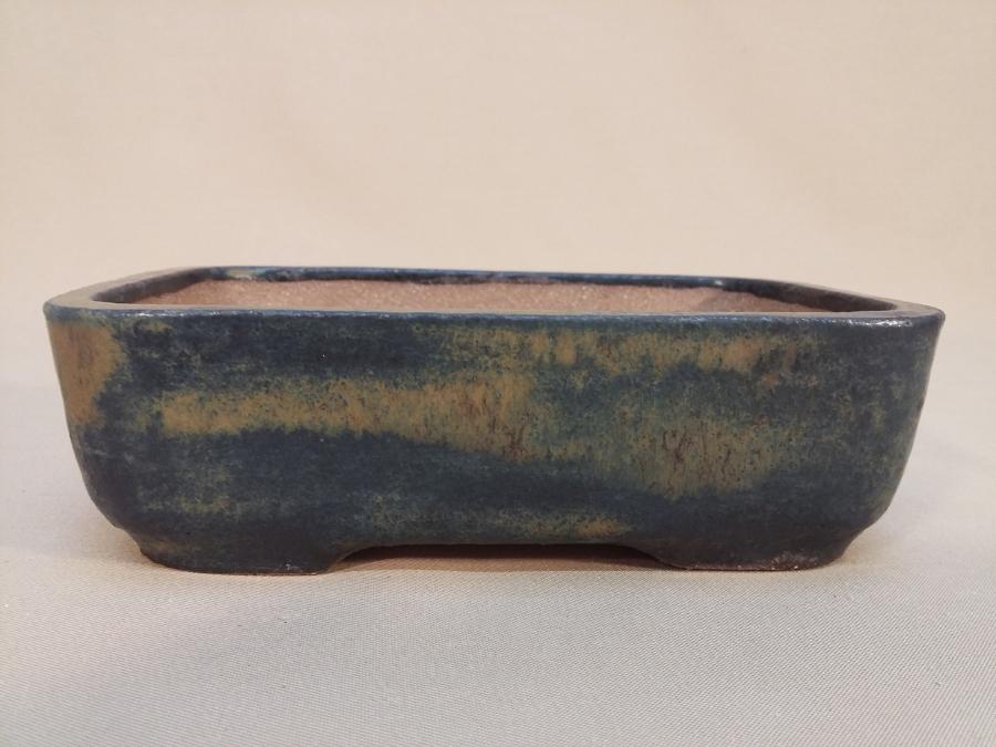 Rf. F14 – 14,3 x 10 x 4,3 cm