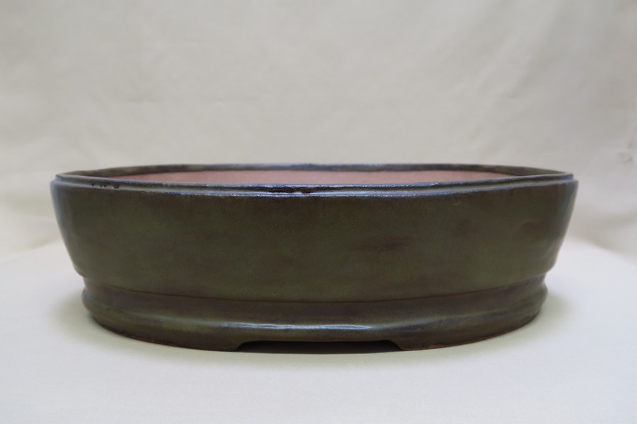 Rf. F64 –  35,7 x 28,5 x 9,5 cm