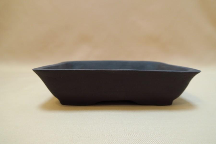 Rf. H9 –  16,3 x 12,7 x 4 cm