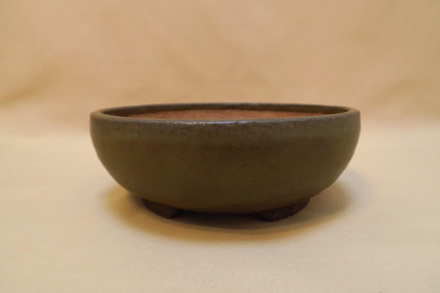 Rf. H21 – 17,5 x 6,2 cm