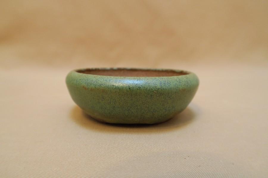 Rf. H27 – 8,4 x 3 cm