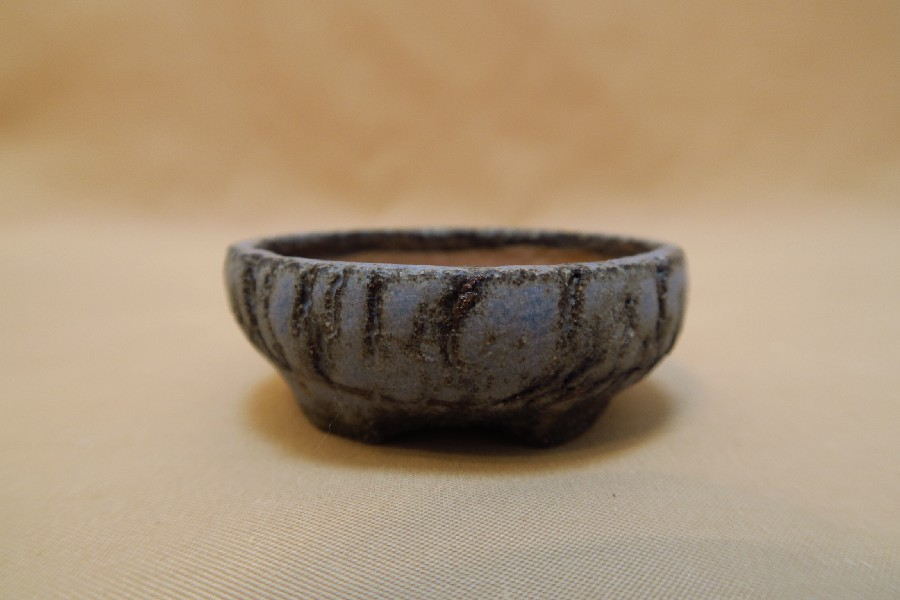 Rf. H28 –  6,8 x 2,5 cm