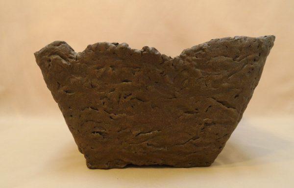 Rf. H35 – 34,5 x 32,5 x 19,8 cm