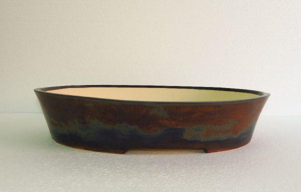 RF. H46 – 36 x 28 x 7 cm