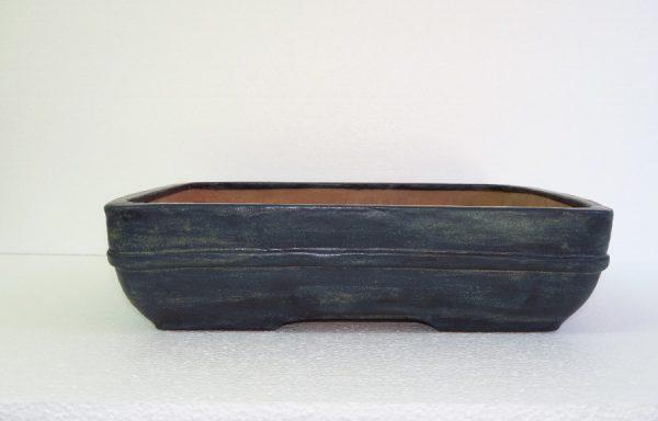 Rf. H48 – 38 x 31 x 10